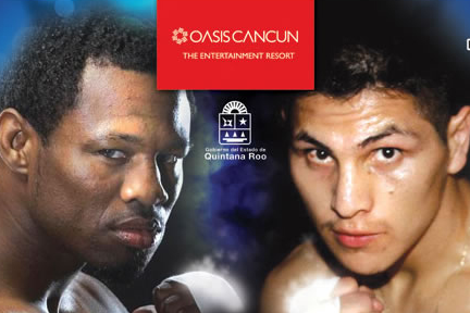 Shane Mosley vs. Pablo Cesar Cano: Fight Time, Date, TV Info and Preview