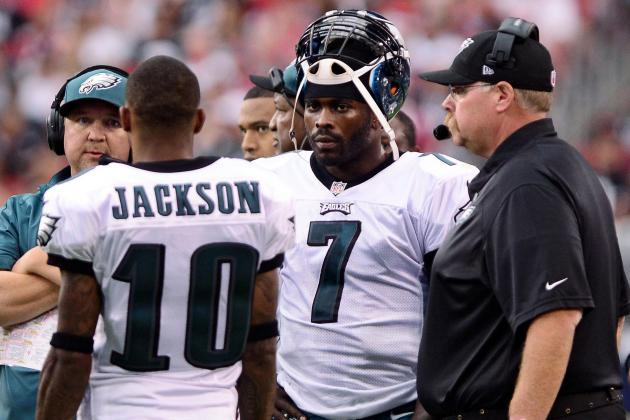 DeSean Documentary Reveals Rocky Start with Reid