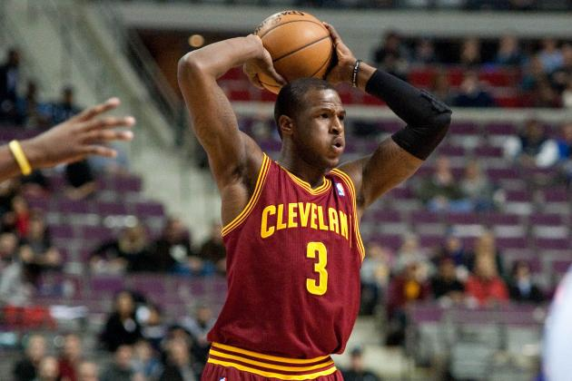 Waiters Is Sixth Syracuse Player, First Since Carmelo Anthony, On...