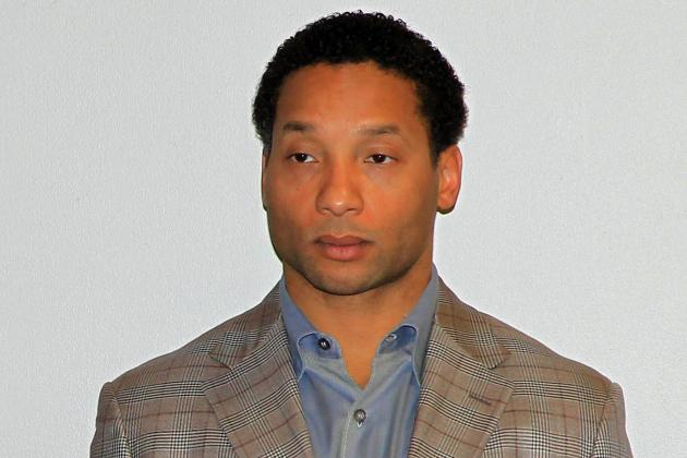 What We Learned from Doug Whaley's Introductory Press Conference as Bills GM