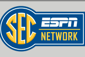SEC, ESPN Announce New TV Network and Digital Platform