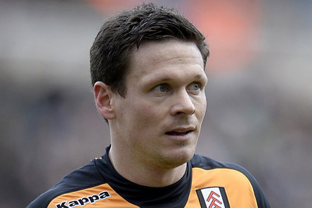 Sascha Riether Agrees Permanent Deal with Fulham
