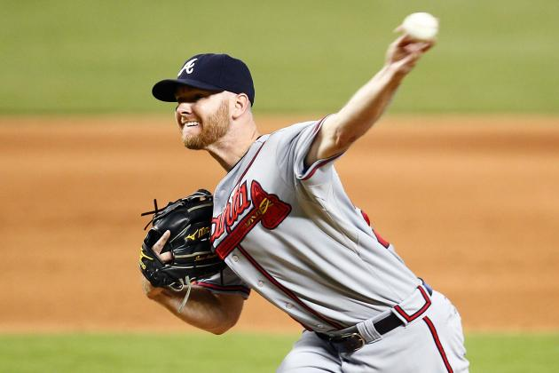 Venters Undergoes 2nd Tommy John Surgery
