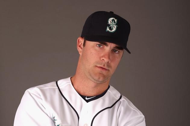 Seattle Mariners: Time to Promote Shortstop Nick Franklin