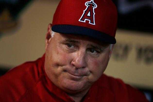 Is a Vote of Confidence Truly the Kiss of Death for MLB Managers?