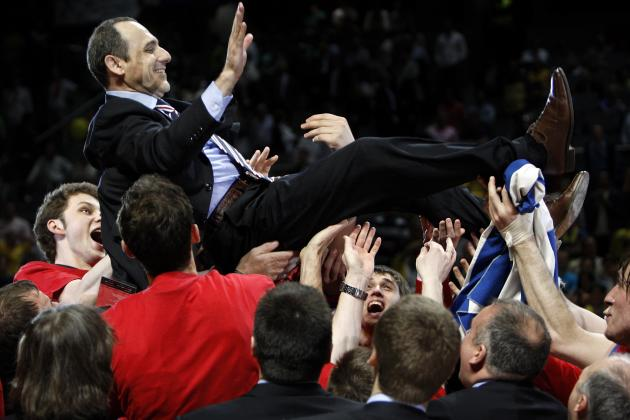 Hawks Reportedly Considering Ettore Messina as NBA's First European Head Coach