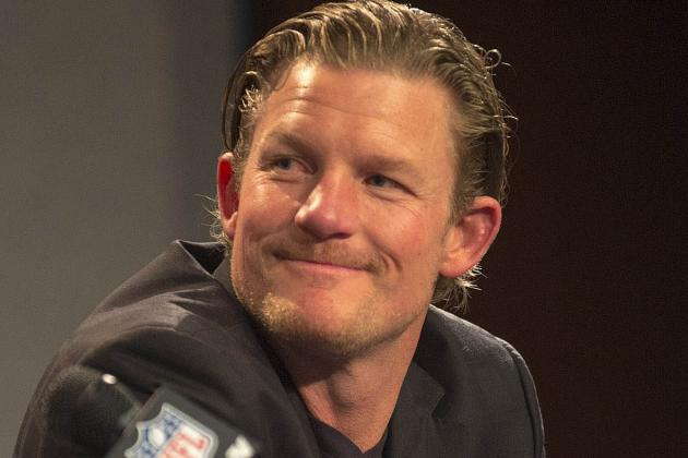 Snead Completes Makeover of Rams Scouting Department