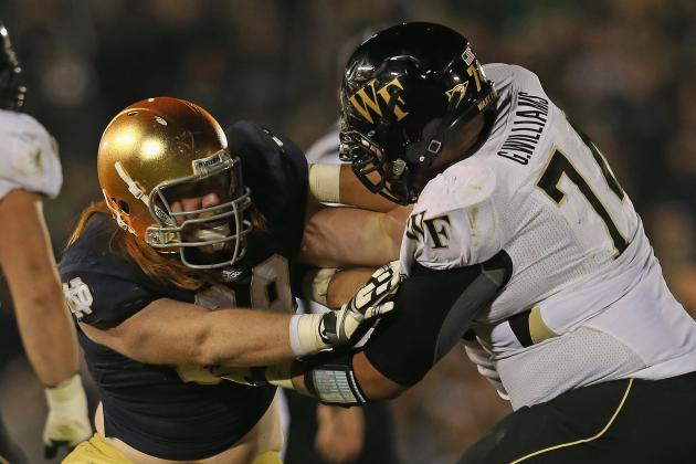 Bowl Busted: How ACC Teams Are Being Set Up by the Relationship with Notre Dame