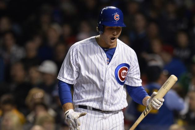 Face of the Franchise: Tulowitzki Sees Risks/rewards in Rizzo Deal