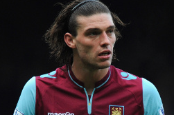 Rodgers Commends Carroll Wish