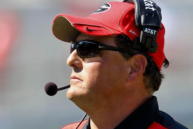 Grantham on Growing Scholarship Numbers on Defense