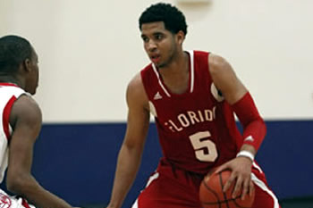 '14 Guard Brandone Francis Continues to Pick Up Offers