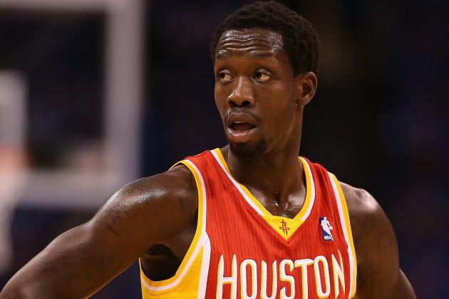 Patrick Beverley Bombarded with Hateful Tweets After Thunder Get Eliminated