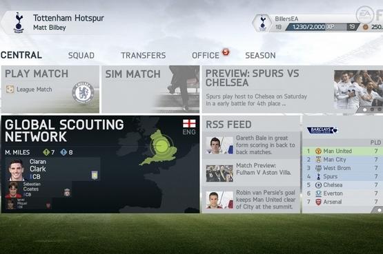 FIFA 14: Presentation Tweaks That Would Add Realism