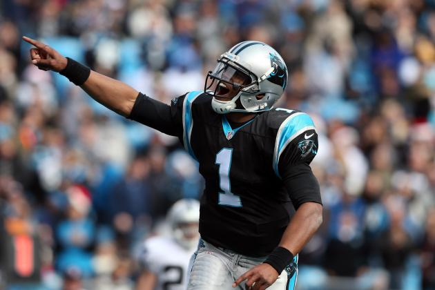 Fantasy Football 2013: 3 Players Poised for Bounce-Back Seasons