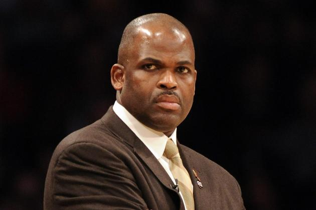 What Nate McMillan Would Bring 76ers