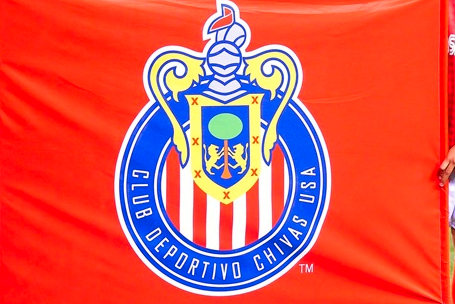 MLS Issues Statement Regarding Takeover Speculation Surrounding Chivas USA
