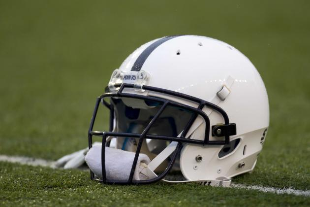 Is Sports Illustrated Report on Penn State Damning or Much Ado About Nothing?