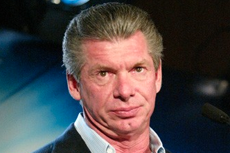 Vince McMahon Concerned About Possible Injuries at Extreme Rules PPV