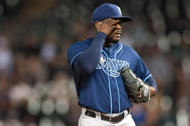 Fixes for Rays Closer Rodney Mainly Mental