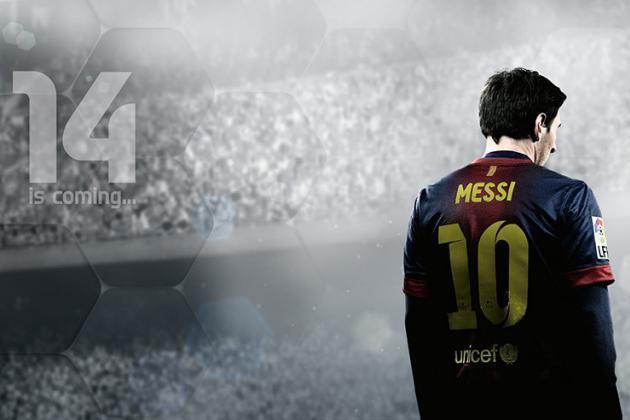 FIFA 14: Breaking Down Best Changes from Previous Versions of Game