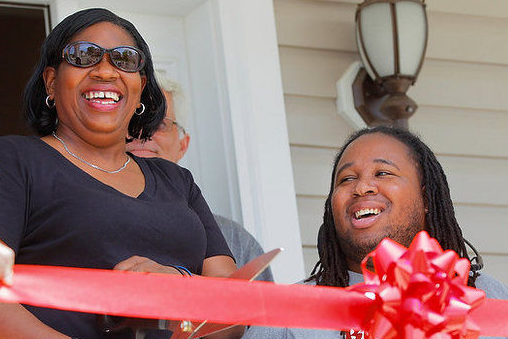 Eric LeGrand Finds Freedom as He Finally Returns to His Avenel Home