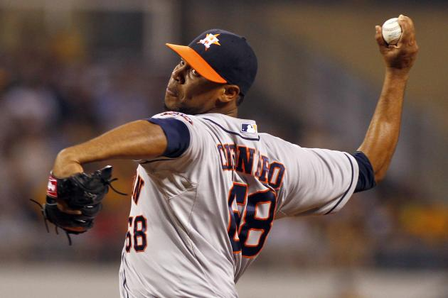 Late Rally Produces Extra-Innings Win over Pirates