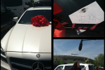 Jay-Z Gives Skylar Diggins Mercedes-Benz as Graduation Gift