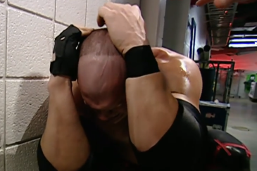 Video: Twisted Tale of Kane's Hatred for May 19