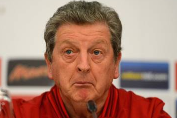 Roy Hodgson Angered by Spurs, City and Chelsea over Summer Tours