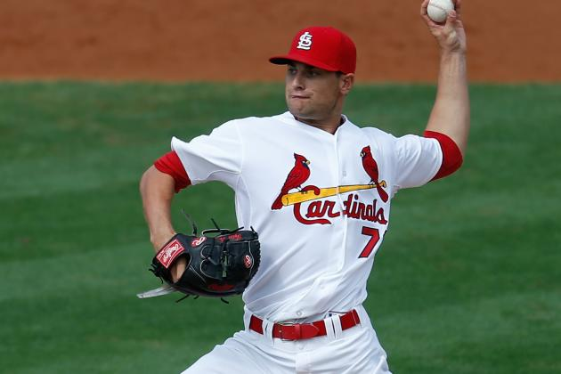 Bytes: Explaining the Tyler Lyons Promotion