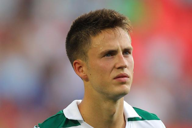 Norwich City: What the Canaries Must Do in Summer Transfer Window