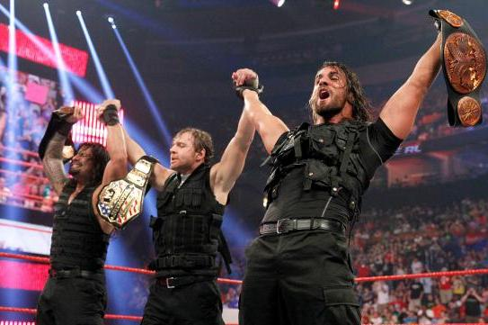 WWE Extreme Rules 2013 Results: Winners, Twitter Reaction and Highlights