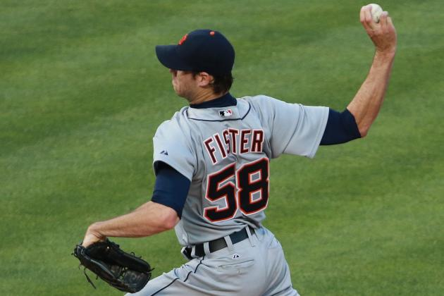 Tigers Come Up Short in 11-8 Loss to Rangers