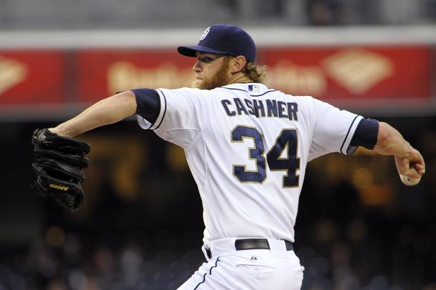 Fantasy Baseball: Game-Changing Waiver Pickups in Week 8