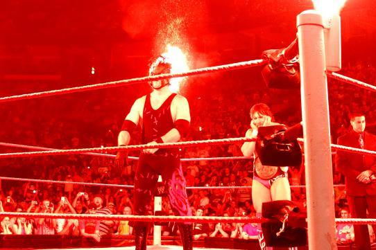 WWE Extreme Rules 2013: What's Next for Team Hell No After Loss to the Shield?