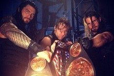 WWE Raw: Extreme Rules 2013 Results, Potential Spoilers, More for May 20
