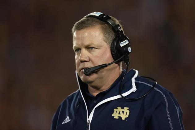 Nothing 'Fowl' About ND Slate