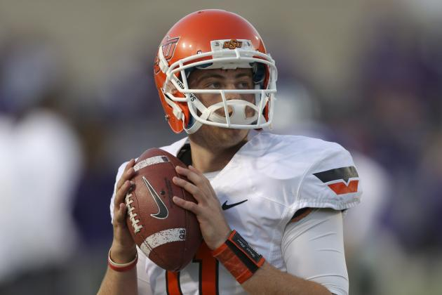 Illinois' Chances Improve for QB Transfer
