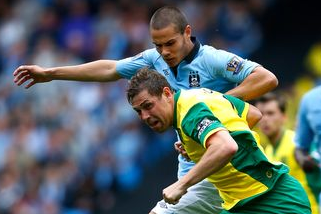 Rodwell: City Will 'Come Back Flying'