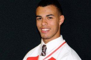 Donovan McNabb's Nephew: Defenseman and Top NHL Draft Prospect