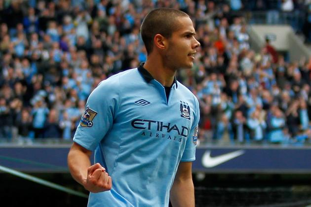 England Calls Up Rodwell for Upcoming Friendlies