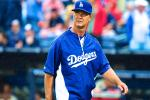 Dodgers Have 'No Plans' to Fire Mattingly