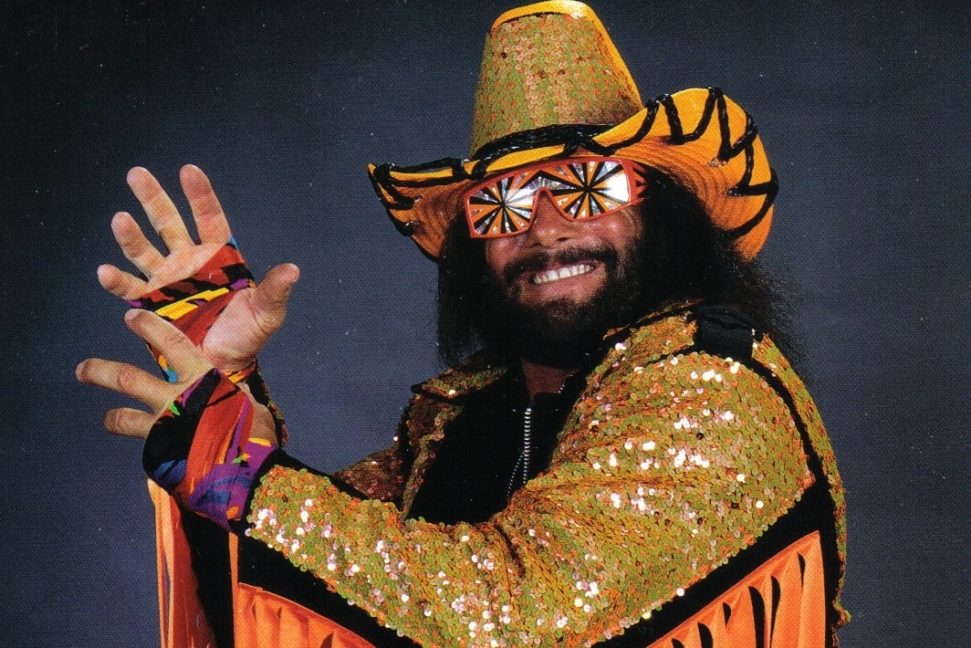 The  Never-Ending Thread - Page 32 Macho-man-randy-savage-1_crop_exact