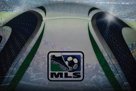MLS and Windows 8 Bring Fans the Smartest League Experience