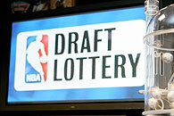 NBA Draft Lottery 2013 Live Stream: Online Viewing Info and More