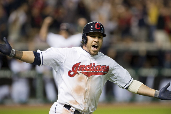 2013 MLB Contenders: Why the Cleveland Indians Deserve More Than Our Attention