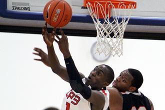 Theo Pinson Decision: Why Indiana Hoosiers Should Be Leading for 5-Star