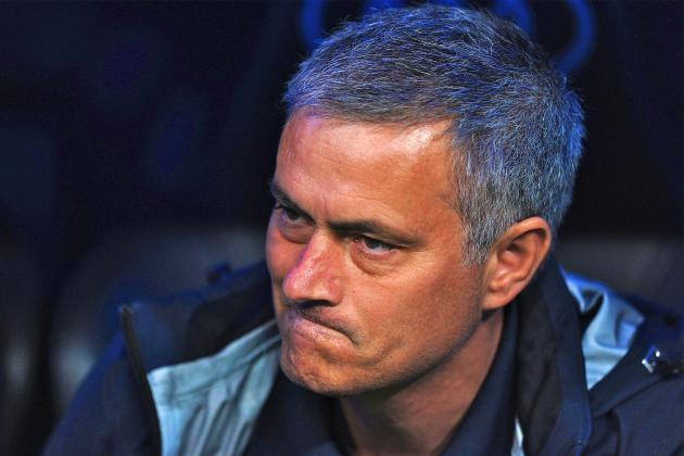 Can Real Madrid Actually Do Better Without Jose Mourinho?