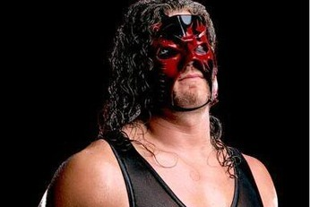 Kane Debunks Internet Rumor That He Will Run for Senate from Tennessee